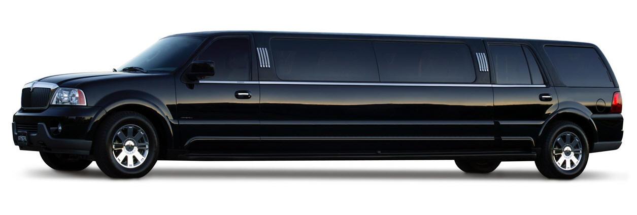 http://quebeclimousine.info/Navigator_montreal_limousin.jpg